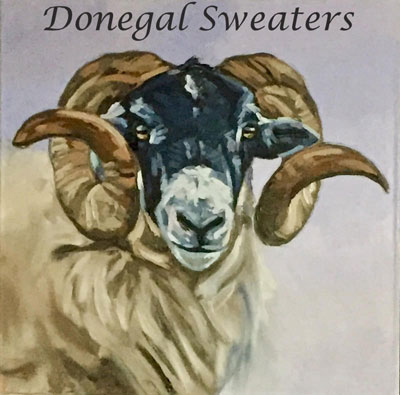Donegal-Sweaters-Logo2